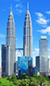 Certified Employee Performance Management Professional Training Course in Kuala Lumpur