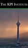 KPI Masterclass Training Course in Tehran