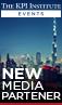 The KPI Institute`s Newest Media Partner