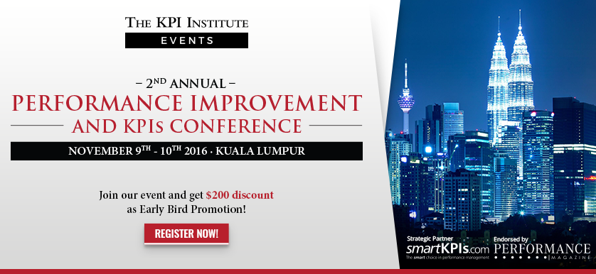 PI-KPI-KL_PM-Home_838x386