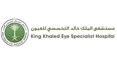 King Khaled Eye Specialist Hospital
