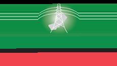 Oman Electricity Transmission Company S.A.O.C.