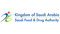 Saudi Food _ Drug Authority