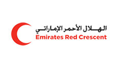 U.A.E. Red Crescent Society