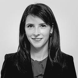 Andreea Vecerdea
