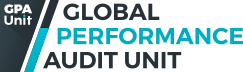 global-performance-audit-unit